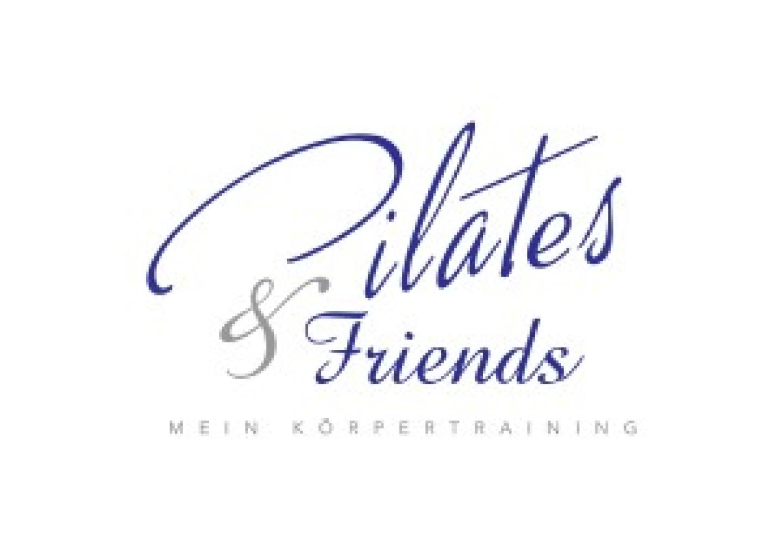 Pilatesandfriends