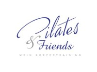 Pilatesandfriends